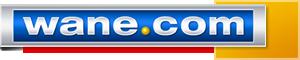 logo-wane-large1